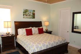 vacation home mango beach house cherokee sound bahamas booking com