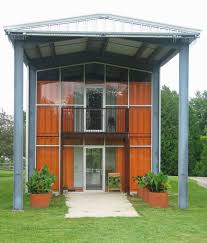 101 amazing shipping container homes prefab and walls