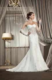 tati robe de mariage robe de mariee tati et blanc nai mariée