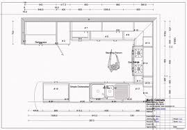 commercial kitchen layout ideas small commercial kitchen design layout custom best 25 commercial