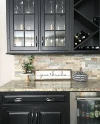 best kitchen designs redefining kitchens pin by farmhouse redefined on kitchen design fall