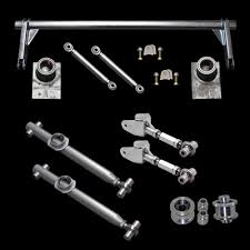 mustang suspension ford mustang suspension parts at upr lifetime warranty
