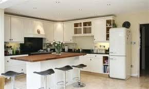 lavabo cuisine ikea charming meuble udden ikea 8 evier cuisine blanc ikea chaios
