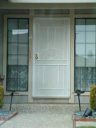 security doors ornamental iron serving sacramento roseville