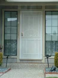 security doors ornamental iron serving sacramento roseville