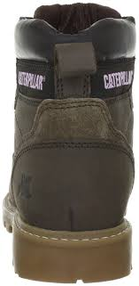 womens boots sears sears caterpillar boots steel toe caterpillar cat footwear
