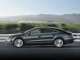 2016 volkswagen cc styles u0026 features highlights