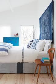 bedroom wall frame best bedroom decoration mid century dresser