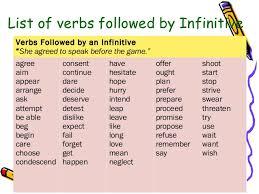 verb pattern of like verb patterns 10 638 jpg cb 1493974072