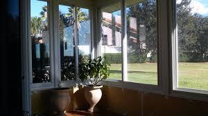 48 new glass sunroom kits home idea