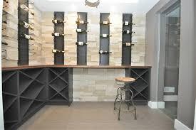 industrial wine racks wall mounted wine racks wall mounted do