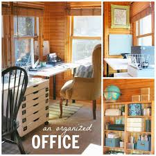 office layout planner inspiration 30 office space layout ideas home and house photo excellent 3d room planner lazy boy inspiring