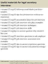 Sample Resume For Legal Secretary by Law Assistant Resume Sales Assistant Lewesmr Professional Legal