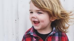 boy haircuts sizes toddler boys hairstyles top men fascinating boy haircuts 2018 long