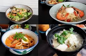 cuisine company kaiju company apw bangsar japansese cuisine becky wong