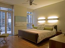Small Studio Apartment Design Ideas 47 Stunning Small Studio Apartment Design Ideas