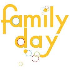 family days museum