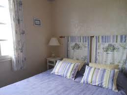 chambre albi au soleil d albi chambre d hôtes de charme albi