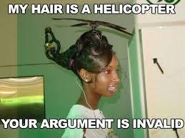 Your Argument Is Invalid Meme - argument is invalid 35 pics
