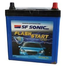 honda car battery sf sonic car battery fs1440 35l honda city cng honda car
