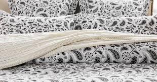 Luxury Comforter Sets California King Fame Luxury Hotel Comforter Sets Tags Luxury King Bedding Sets