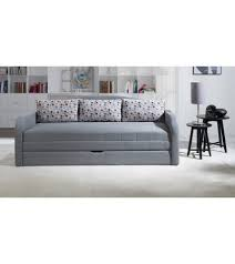 Nelson Sofa Buy Leather U0026 Fabric Sofas And Sofa Beds Msofas