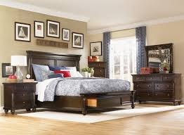 Bedroom Bed Furniture by Bedroom Storage Furniture Lightandwiregallery Com