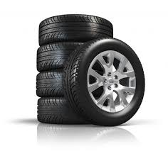 tires for mercedes competitive pricing on replacement tires mw mercedes