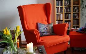 How To Clean Linen Sofa How To Repair Torn Upholstery Diy New England Today