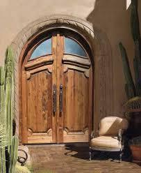 Building Interior Doors Doors Idesignarch Interior Design Architecture U0026 Interior