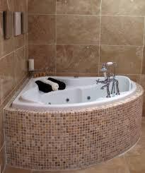 bathroom bathroom shower remodel how to remodel a small bathroom