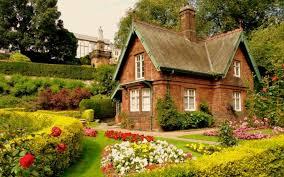 Summer House In Garden - summer cottage house plans bourke house in matakana new zealand