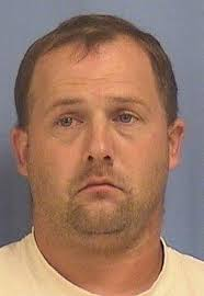 Jeffrey Miller Usc by Miller County Man Arrested During Pretrial Hearing Monday