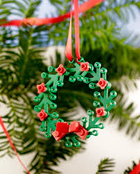 the 25 best ornaments ideas on