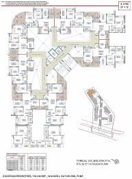 air force one layout floor plan air force one layout floor plan best of gaurdian hill shire in
