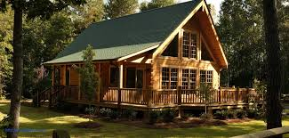 free log cabin floor plans log homes floor plans with pictures free cabin small and home loft