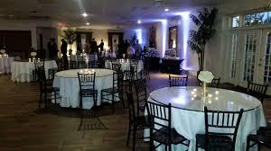 amite wedding venues reviews for venues