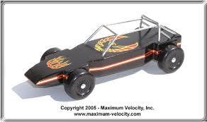 buggy design standard dune buggy pinewood derby car design