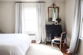 White Bedroom Rugs New Bedroom Rug By Georgia Grace