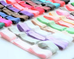 elastic hairband elastic hair band etsy