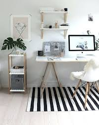 decorating ideas home office modern office decor ideas home office decorating ideas cool photo on