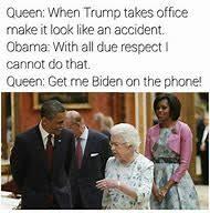 Queen Meme - best 25 ideas about queen meme find what you ll love