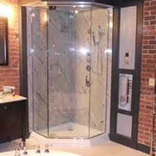 Ny Shower Door Absolute Shower Doors Of Yonkers Door Sales Installation 2455