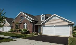 wolcott manor at 5733 traditions drive new albany oh 43054 hotpads
