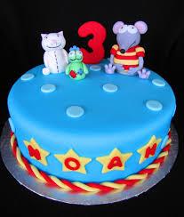 toopy u0026 binoo cakecentral com