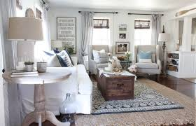 stunning living rooms farmhouse decor in 10 stunningly gorgeous living rooms
