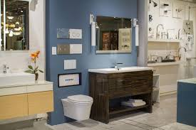 bathrooms design creative bathroom showroom seattle home design