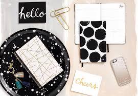 Home Textile Design Studio India Ampersand Design Studio