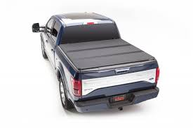 Ford F150 Bed Covers Ford F 150 8 U0027 Bed 2015 2018 Extang Solid Fold 2 0 Tonneau Cover