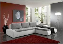 gaverzicht canapé drap pour canapé idées de décoration à la maison